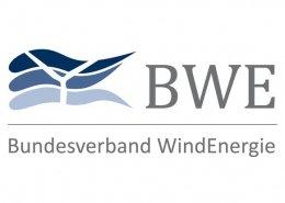 Logo © BWE