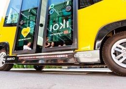 EUREF Mobility (© EUREF AG / Andreas Schwarz)