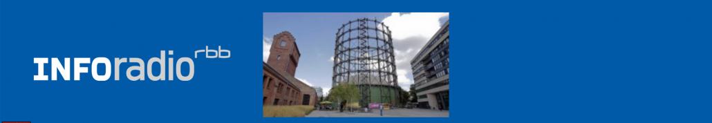 RBB_Energiewende-EUREF-Wirtschaftsdoku-2018.mp3