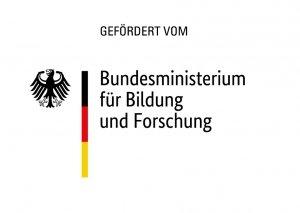 BMBF Logo © BMBF