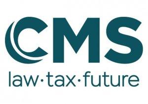 CMS Logo © CMS
