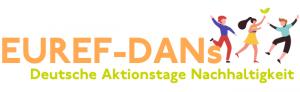 EUREF-DANs_Logo