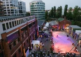VBKI - Sommerfest der Wirtschaft 2019