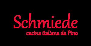Schmiede Logo