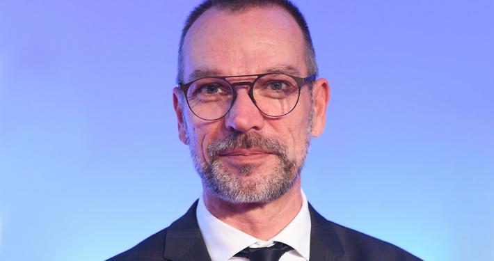 Uwe Kerkmann
