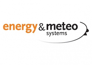 Energy & Meteo Systems Logo