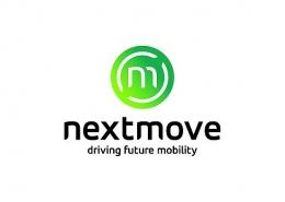 Logo Nextmove